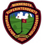 MSN Golf association