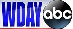 WDAY-TV_logo_2018