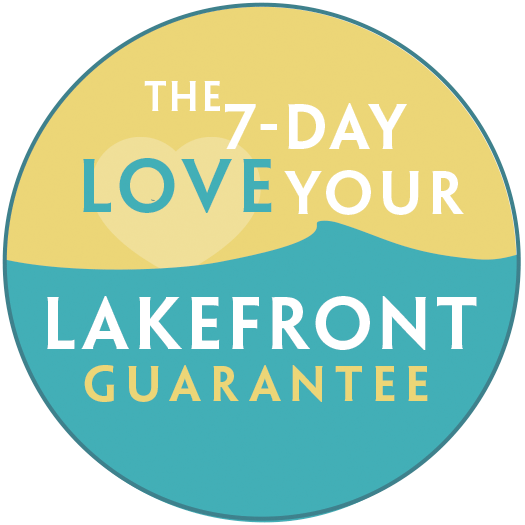 Lakefront Guarantee