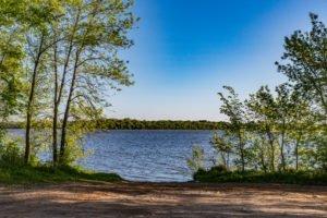 Lake Swede