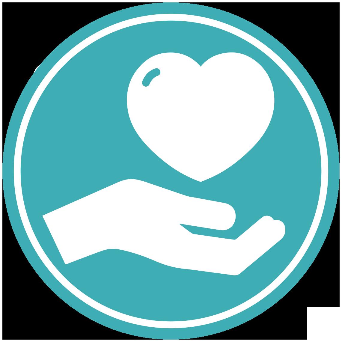 ICON - We Care